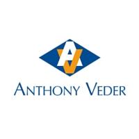 anthony-veder