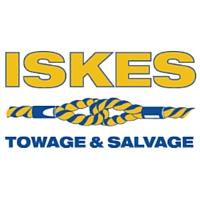 iskes