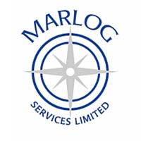 marlog